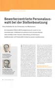 Bewerberzentrierte_Personalauswahl_2013