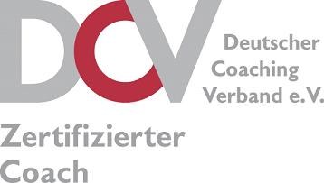 DOV-Zertifizierter-Coach