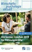 Die-Besten-Coaches-2019