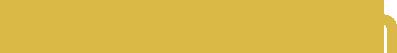 ZPO-Berlin-Logo-gold